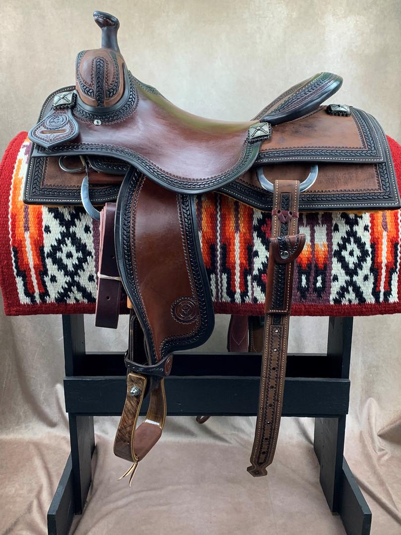 Donn Leson Cowhorse.jpg