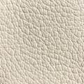 Cream Top Grain