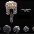Santa Anna.PNG