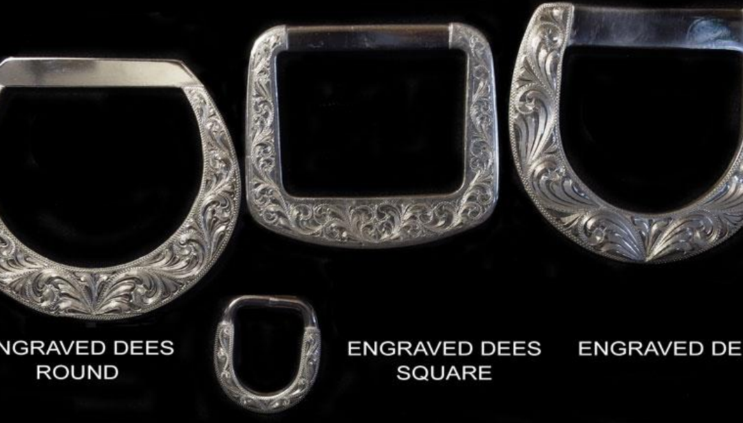 Silver engraved dees.PNG