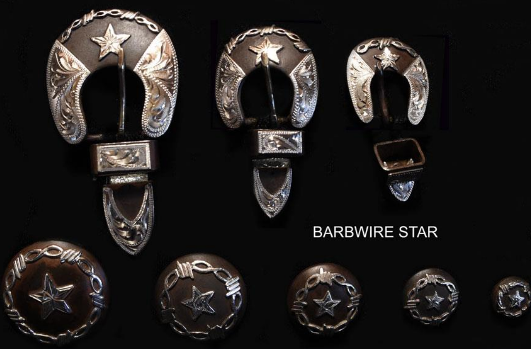 Barbwire Star.PNG