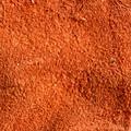 Rust Suede