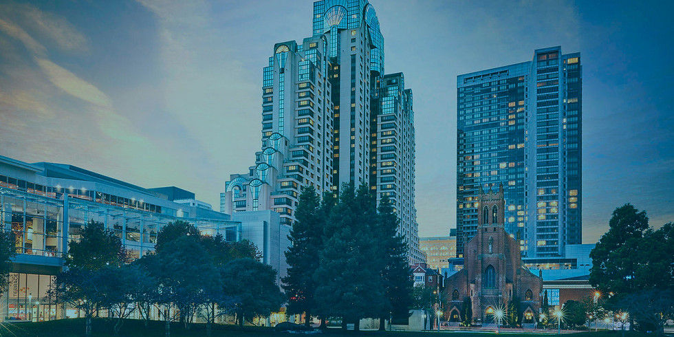 SAN FRANCISCO - BLOCKCHAIN ECONOMIC FORUM