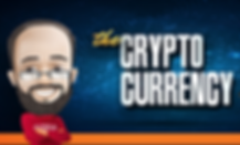 CryptoCurrencyPodcast.png