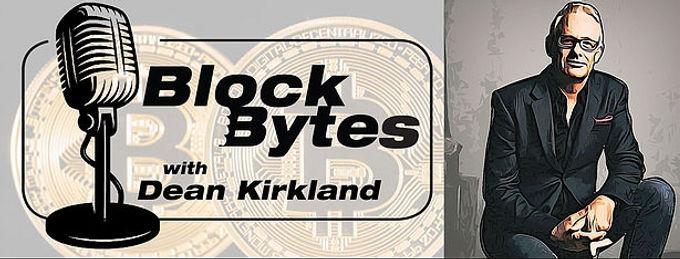 blockbytes_wo_dash.jpg