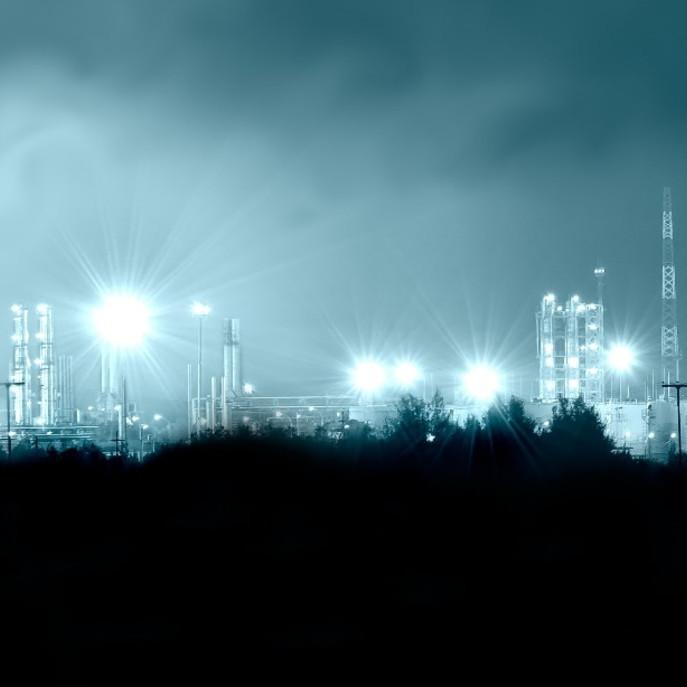 CALGARI - BLOCKCHAIN IN OIL AND GAS CANADA