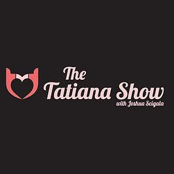 Tatiana_Show_500x500.jpg