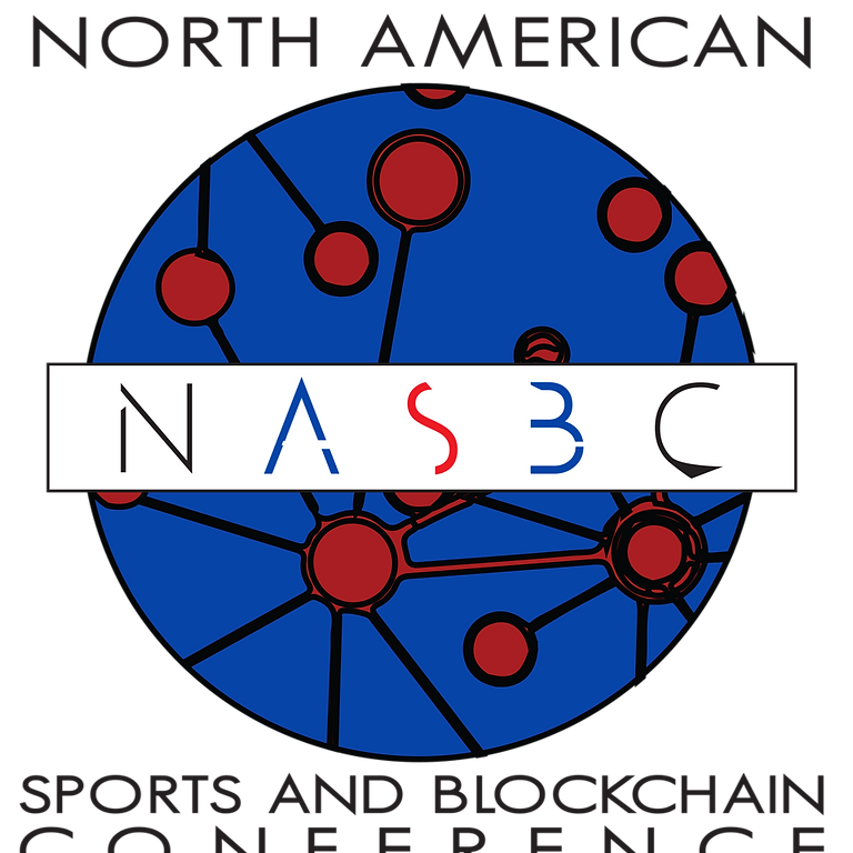 LOS ANGELES - SPORTS AND BLOCKCHAIN CONFERENCE