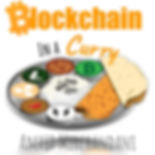 Blockchain in a Curry.jpg