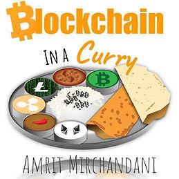 Blockchain in a Curry.jpg