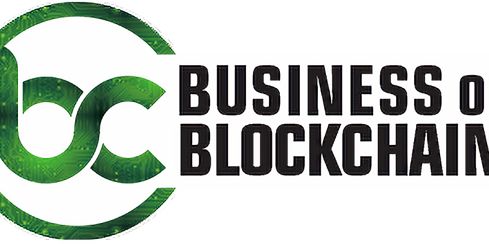 FREE - VIRTUAL - BLOCKCHAIN ID