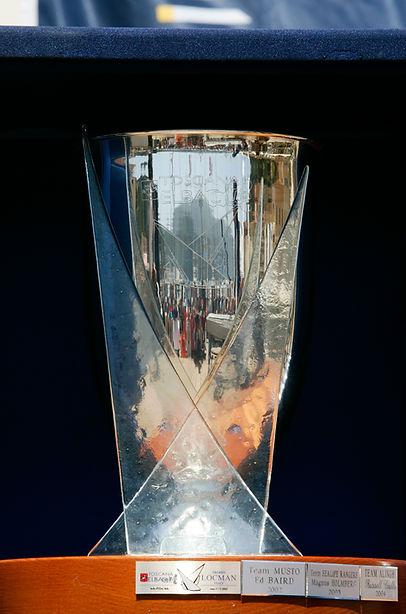 L'Elba Cup, ideata e diretta da Antonio Nappi, messa in palio dalla Regione Toscana per valorizzare