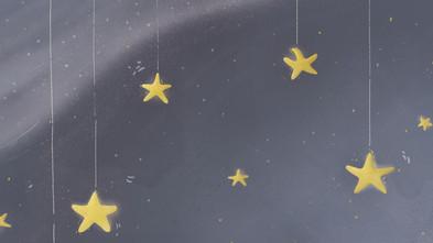 piękne sny | beautiful dreams