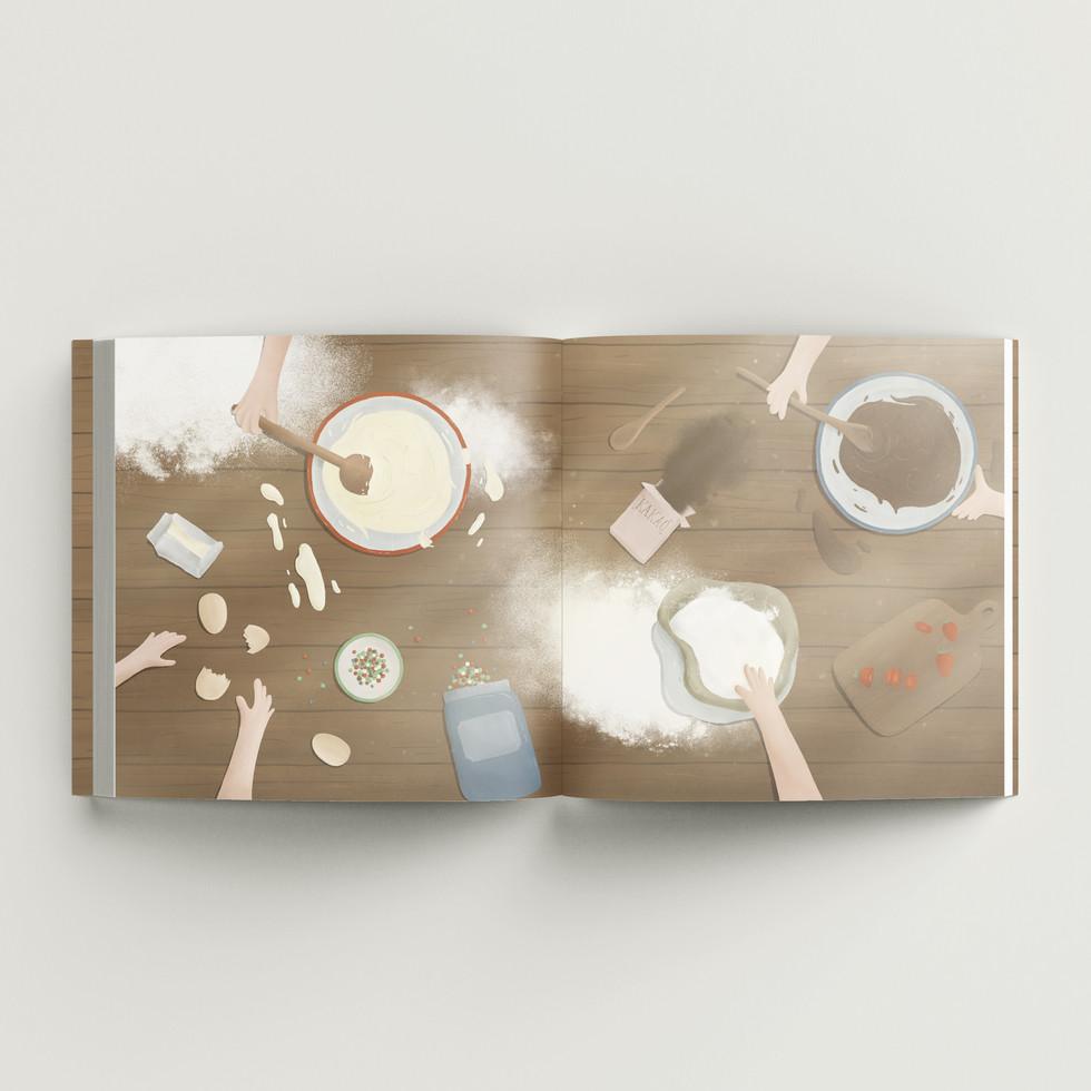 książeczka personalizowana Empik Foto
