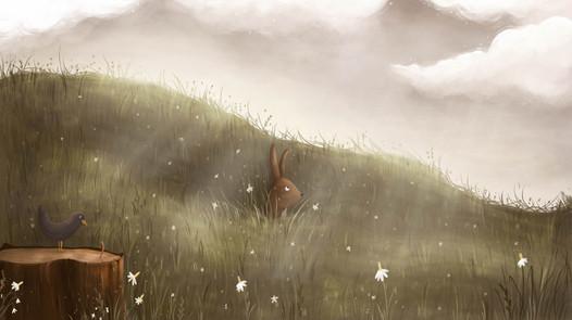 in the grass.jpg