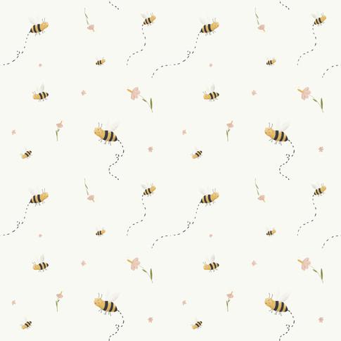 pszczoły | bees