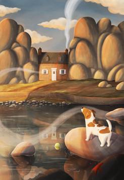 kola i dom w skałach.jpg