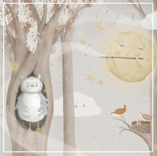 tapety dziecięce | wallpapers