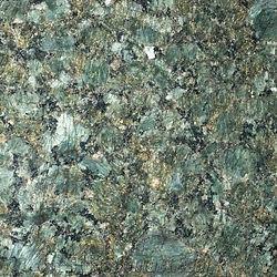 green-peacock-granite-tile-2774-1B_edite