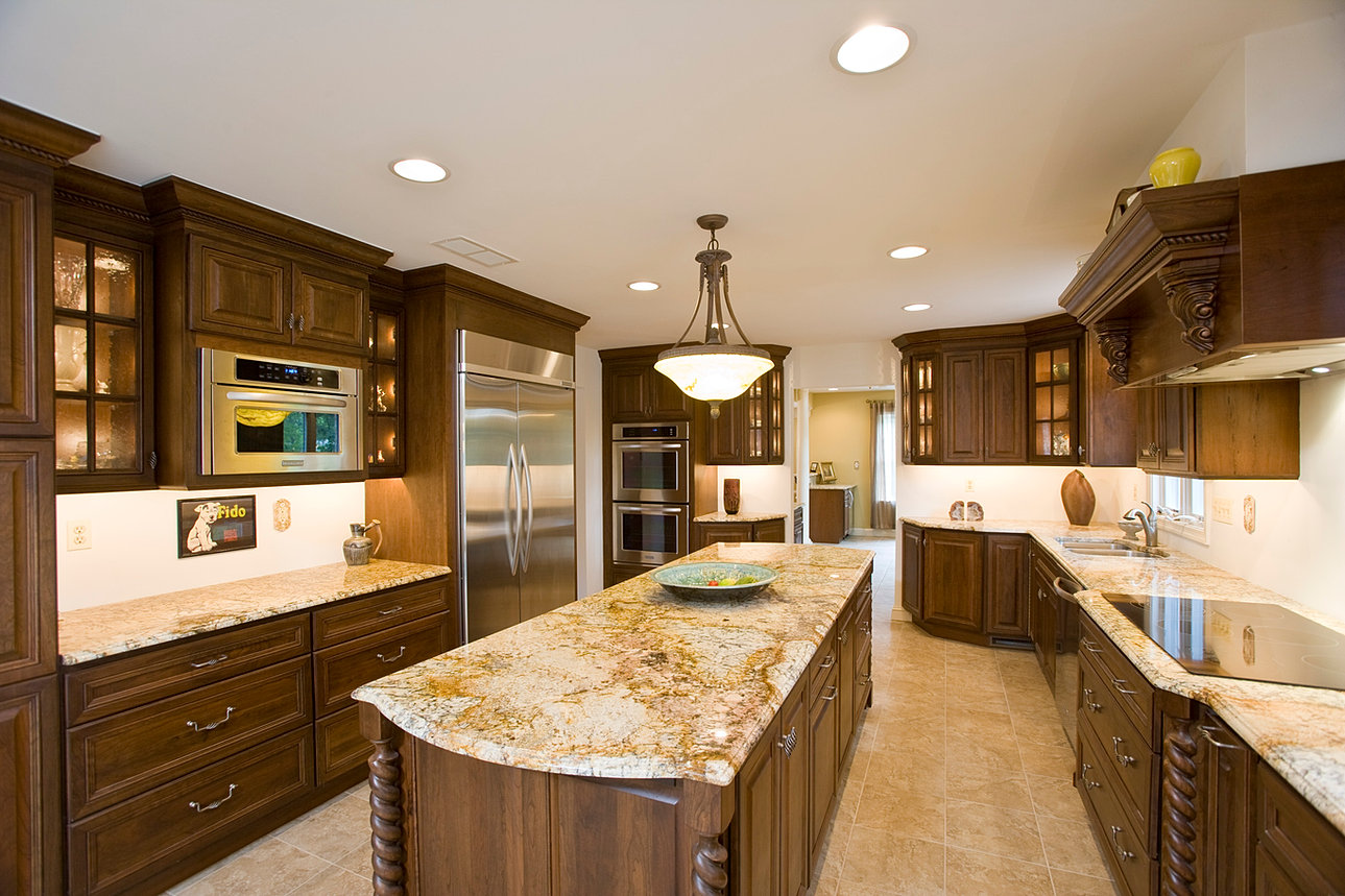 Granite Slab For Kitchen First Class Granite Marble Quartz And Stone Kitchen Counters In Nj