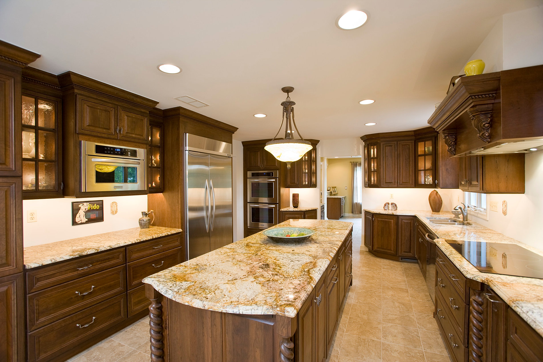 Kitchen Cabinet Granite Top First Class Granite Marble Quartz And Stone Kitchen Counters In Nj