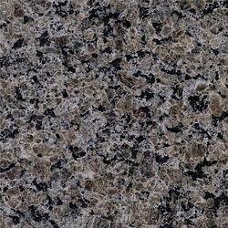 new-caledonia-granite-tile-6701-1B.jpg