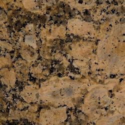 giallo-fiorito-stonemark-granite-counter