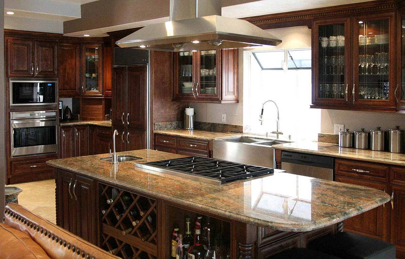 New Jersey Kitchen Cabinets First Class Granite Marble Quartz And Stone Kitchen Counters In Nj