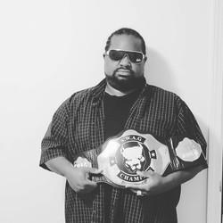 Swag Champion.jpg