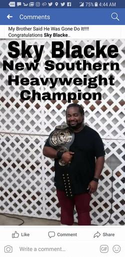 Sky Blacke Top Rope Champion.jpg