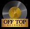 Off Top Records Logo 2.png