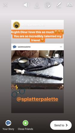 Screenshot_20190720-213501_Instagram