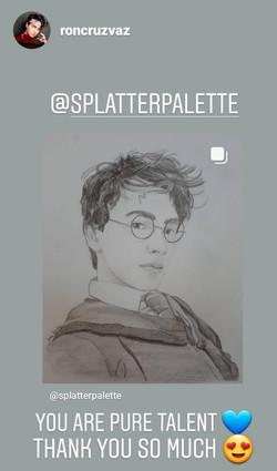 Screenshot_20190603-145312_Instagram_edi