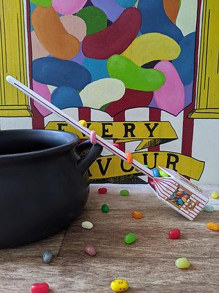 Candy Wand