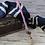 Thumbnail: Luna Wand