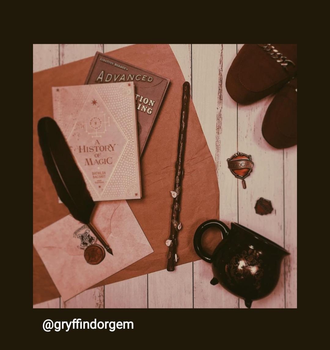 Screenshot_20190512-075731_Instagram_edi