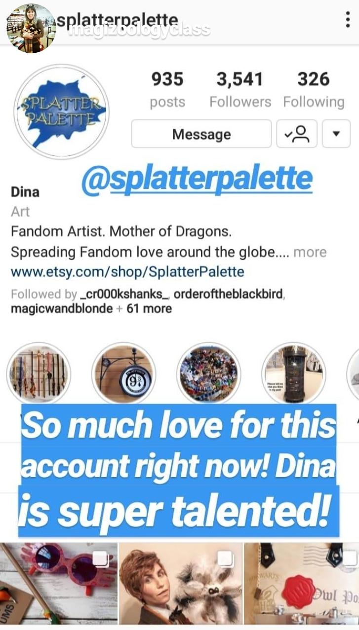 Screenshot_20190124-123538_Instagram