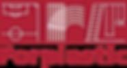porplastic-logo-2x.png