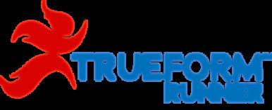 trueform-logopng-512x208.png