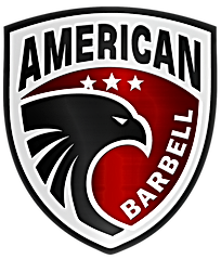 American Barbell Upgraded.png