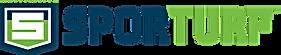 logo-sporturf-horiz-no-international.png