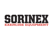 Sorinex-Logo.png