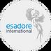 esadore-logo_poster_u5766.png