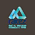 logo-Rakez.png
