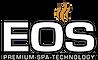 content-header-eos-logo-rus.png