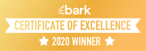 cert-excellence-2020-small.png