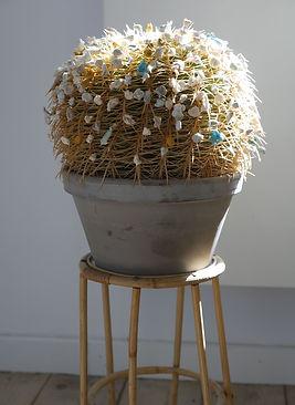 Pernille_Bøggild_Tyggegummiskulptur_.jpg