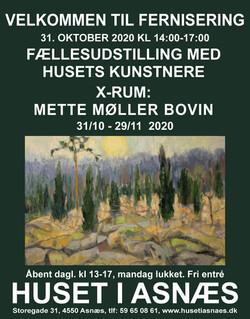 Annonce-til-Nordvestnyt-og-Ugeavisen-Ods