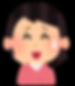 スポーツ マッサージ 鍼灸 陸上 ランニング 障害 五反田 品川区 田町 港区 名古屋 中村区 肩こり 腰痛 頭痛 駅伝 コンディショニング 捻挫 ぎっくり腰 膝 足関節 股関節 駅伝 バスケットボール バレエ 野球 卓球