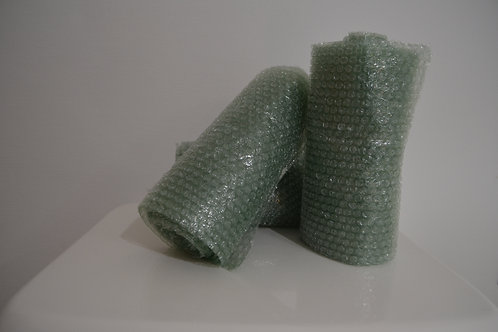 Recyclable and Antistatic Bubble Wrap